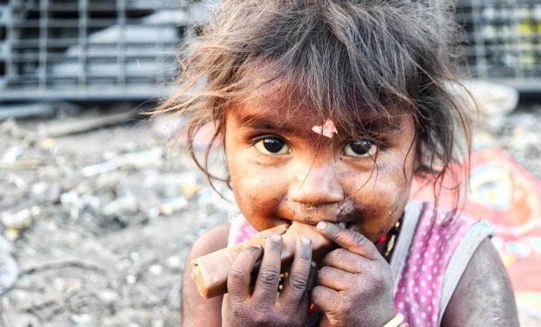 No dejar de lado a las poblaciones más pobres y marginadas del mundo: Presidente del FIDA