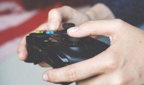 La adicción a los juegos de video será reconocida como enfermedad por la OMS