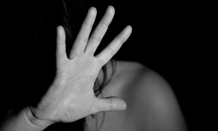 ¿Se puede medir con precisión la violencia doméstica?