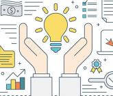 ¿Pueden las evaluaciones de impacto de enfoques innovadores ayudar a impulsar el desarrollo del sector privado?