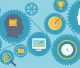 Cómo apoyar la productividad empresarial: tres lecciones aprendidas en Brasil