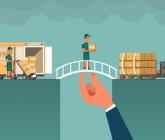 Las PYME y el desafío de exportar