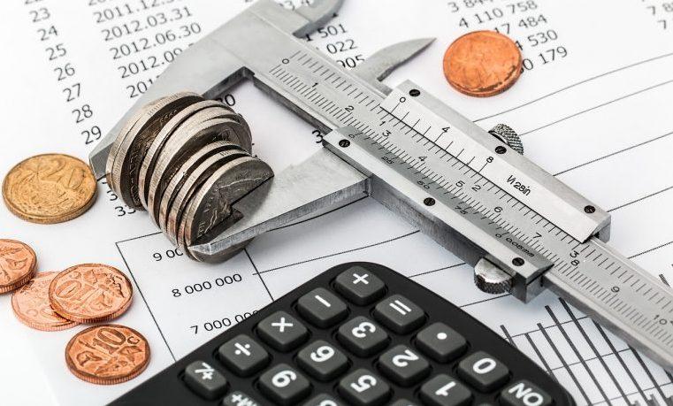 La reforma tributaria en Estados Unidos y sus retos para América Latina y el Caribe