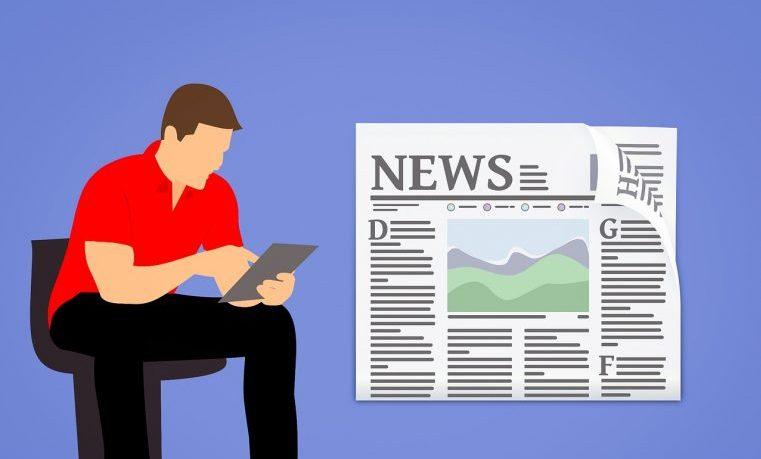 La desconfianza institucional y su impacto en los medios