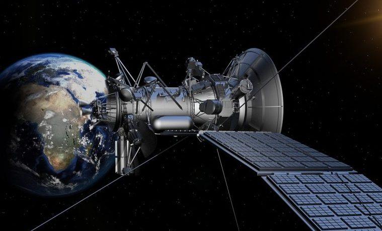 Nuevo telescopio para buscar planetas similares a la Tierra