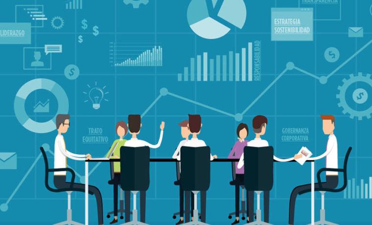 Gobierno corporativo: El camino hacia una estrategia de sostenibilidad