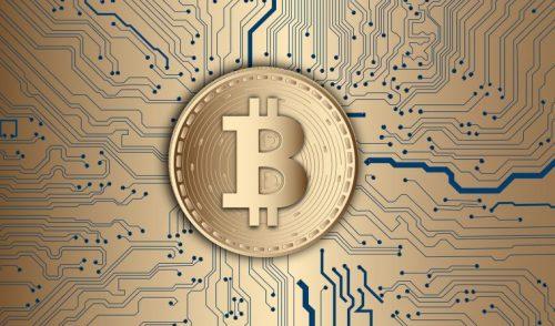 ¿Qué es Bitcointalk y por qué es necesario para invertir en una ICO?