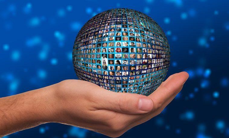 Las tendencias globales: nueva narrativa