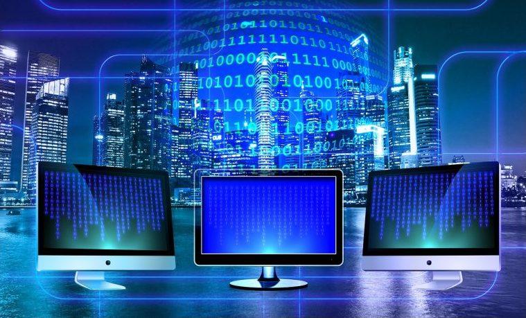 Las ventajas del internet en los países en desarrollo