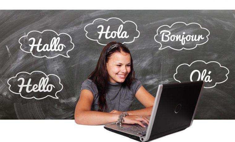 5 beneficios de aprender idiomas