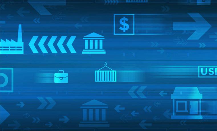Qué son los financiamientos de flujos futuros y sus beneficios?
