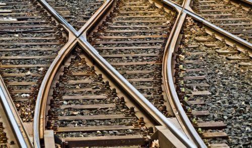 El tren de hidrógeno de Alstom, autorizado a circular en Alemania