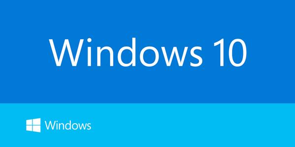Microsoft anuncia su nueva versión de Windows