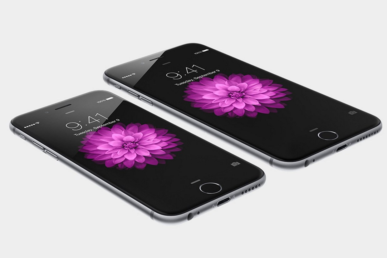Linio venderá Iphone 6 en Colombia