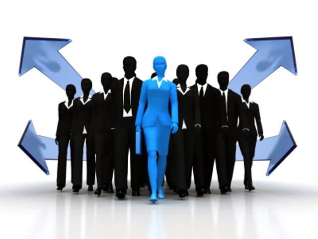 ¿Ser líder o ejercer liderazgo?
