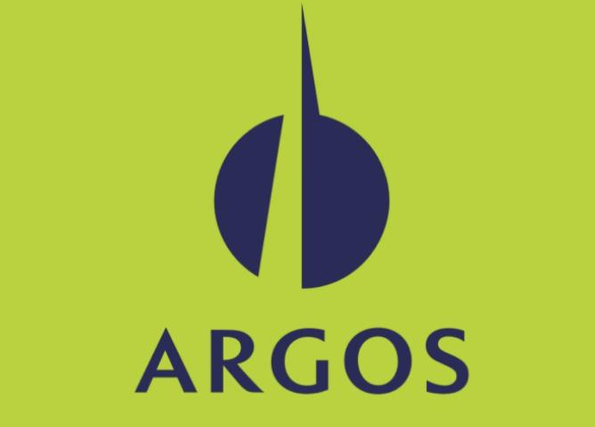 Crecimiento de la cementera Colombiana Argos
