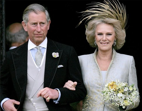 Príncipe Carlos y la duquesa Camila, 5 días en Bogotá y Cartagena