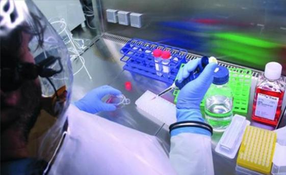 En el 2015 estarán disponibles cien mil vacunas: OMS