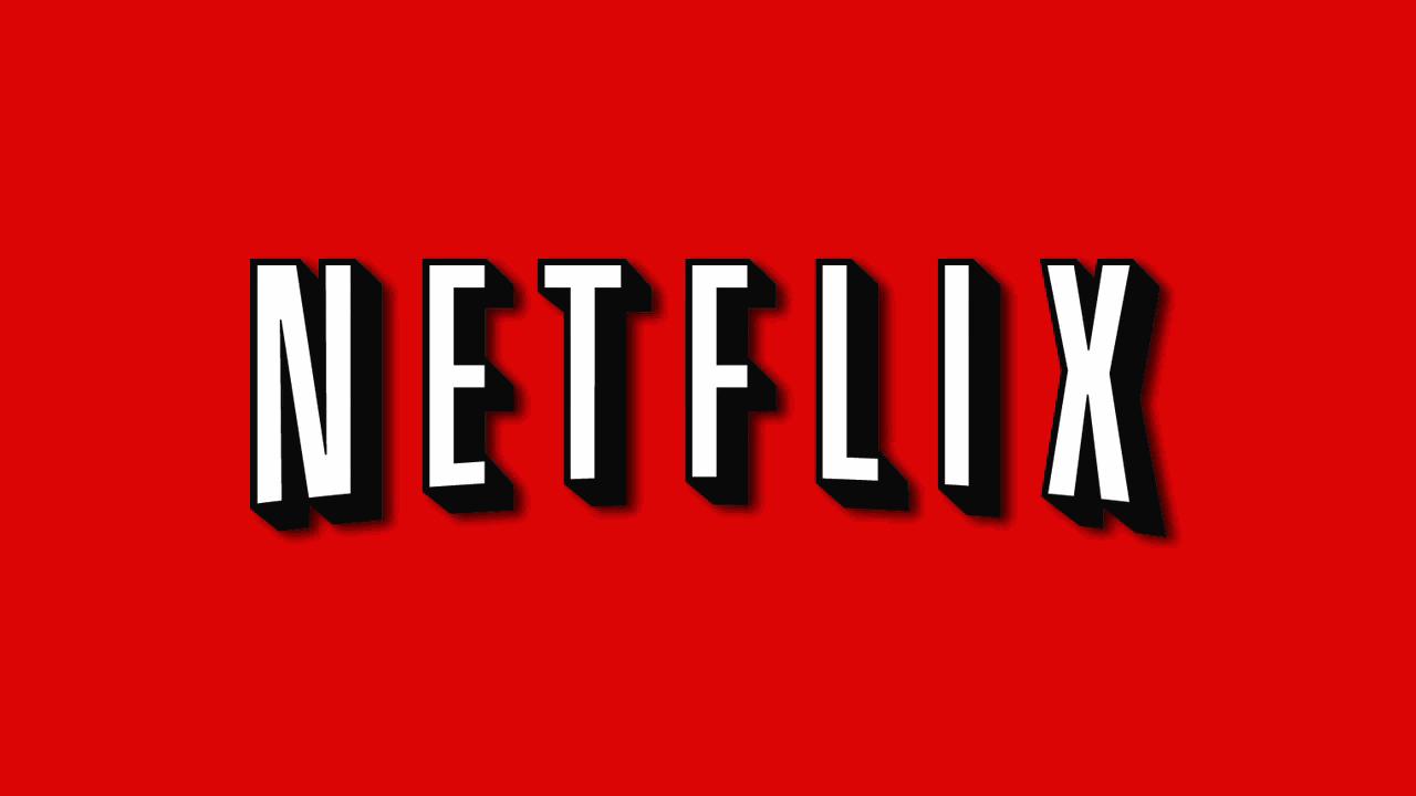 Netflix con 62 millones de suscriptores supera el valor en bolsa de CBS