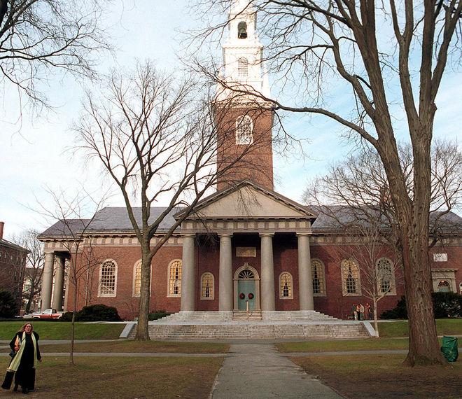 Las 10 mejores Universidades para estudiar Economía