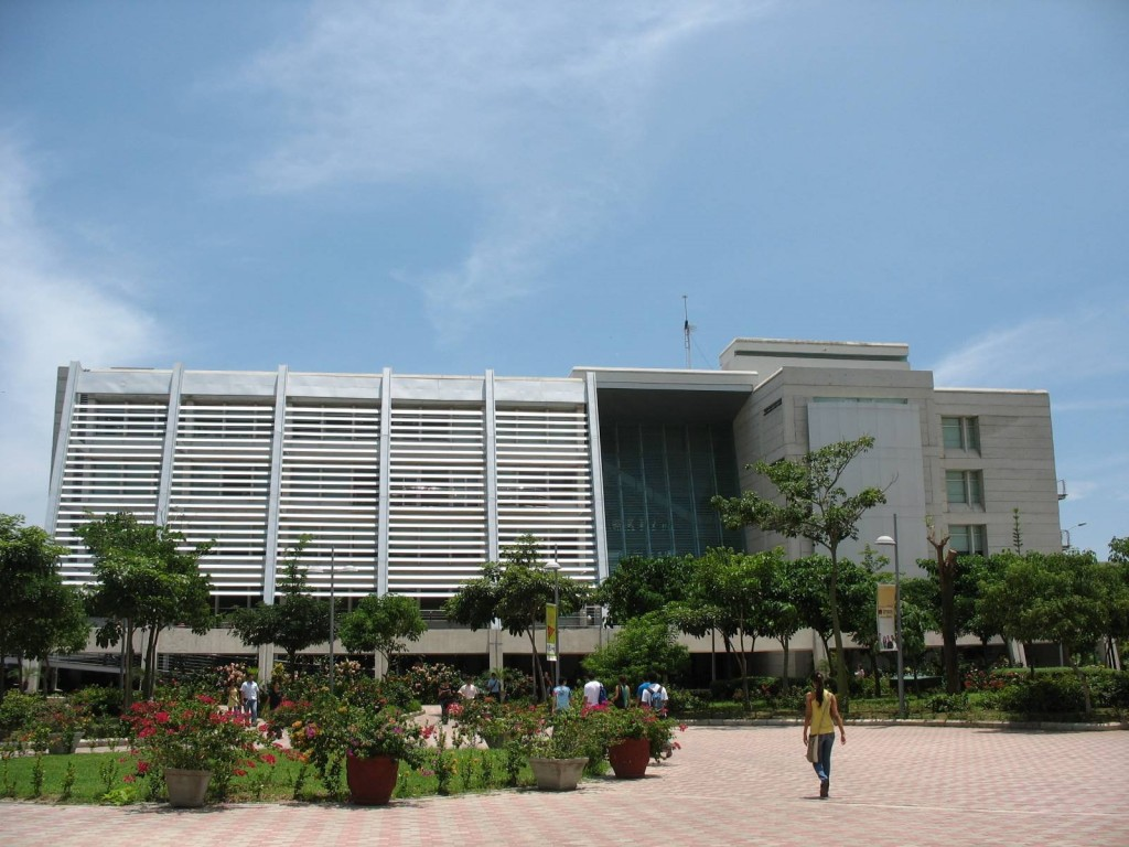 Universidad del Norte Postgrados