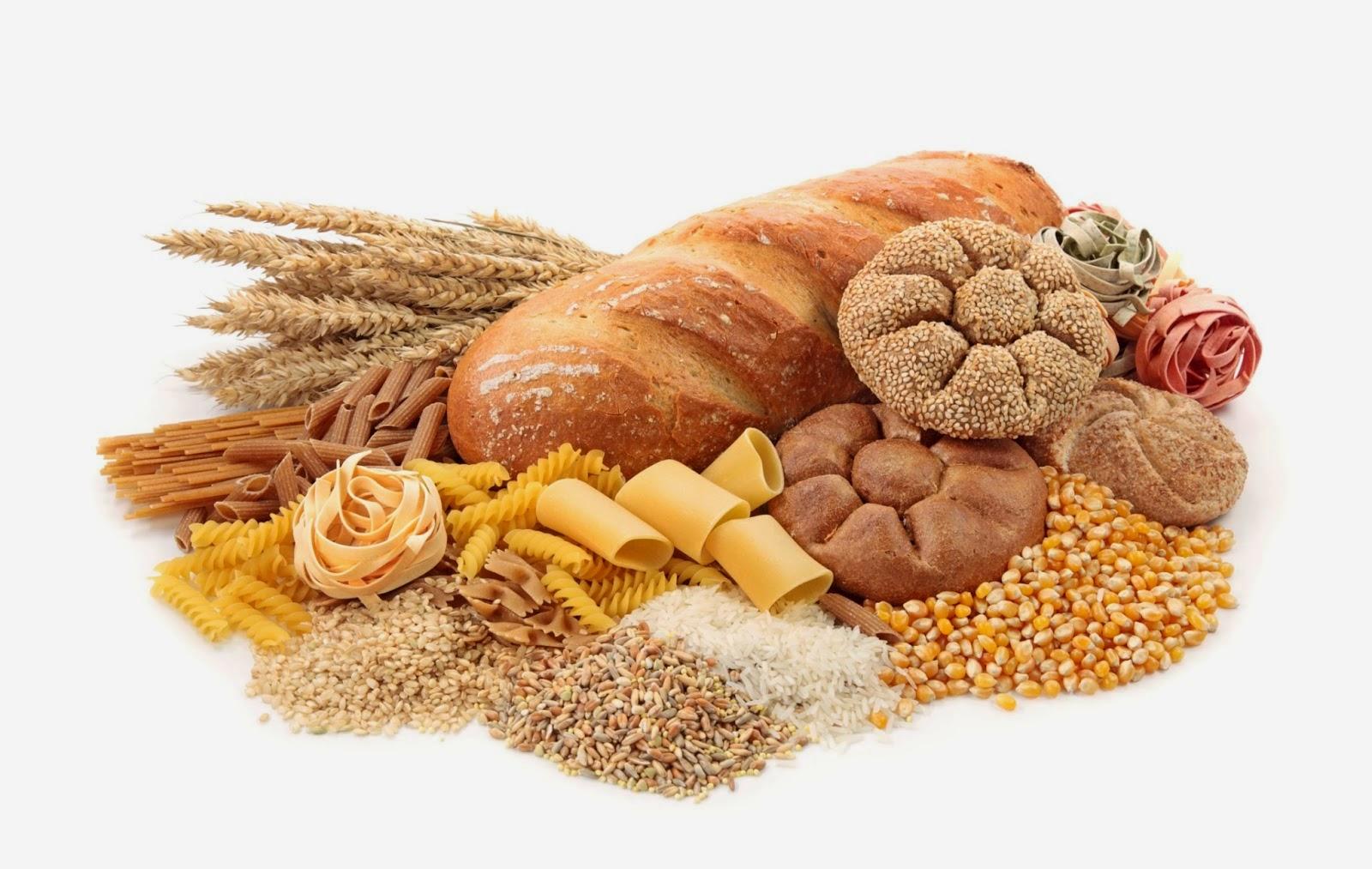 Según estudio, los carbohidratos son peores para el corazón que las grasas animales