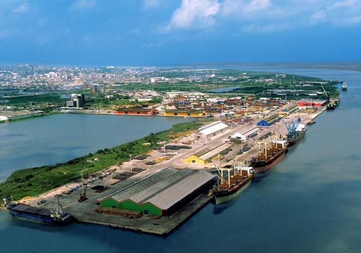 Crece Capital de Empresas Constituidas en Atlántico