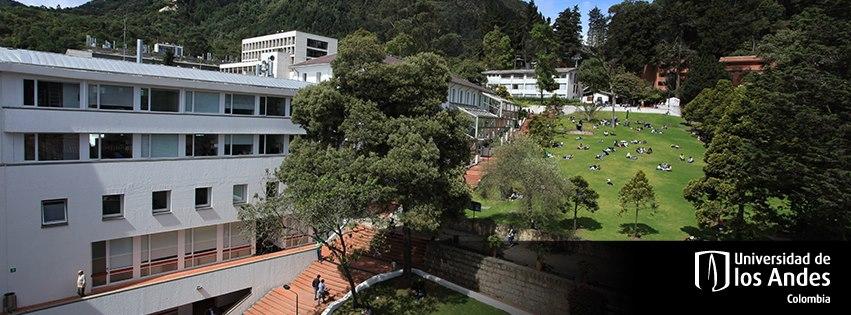 Las 20 mejores universidades en Colombia