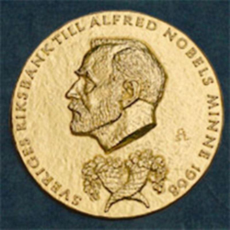 Los 10 últimos ganadores del Premio Nobel de Economía
