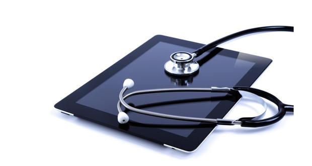 La tecnología al servicio de la salud de los pacientes