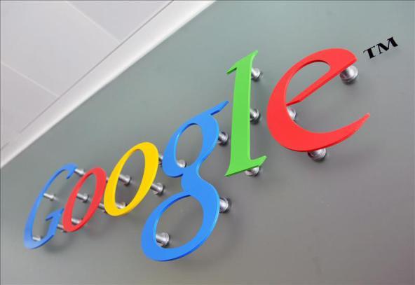 """Singhal: el motor de Google aspira a ser un """"perfecto asistente personal"""""""