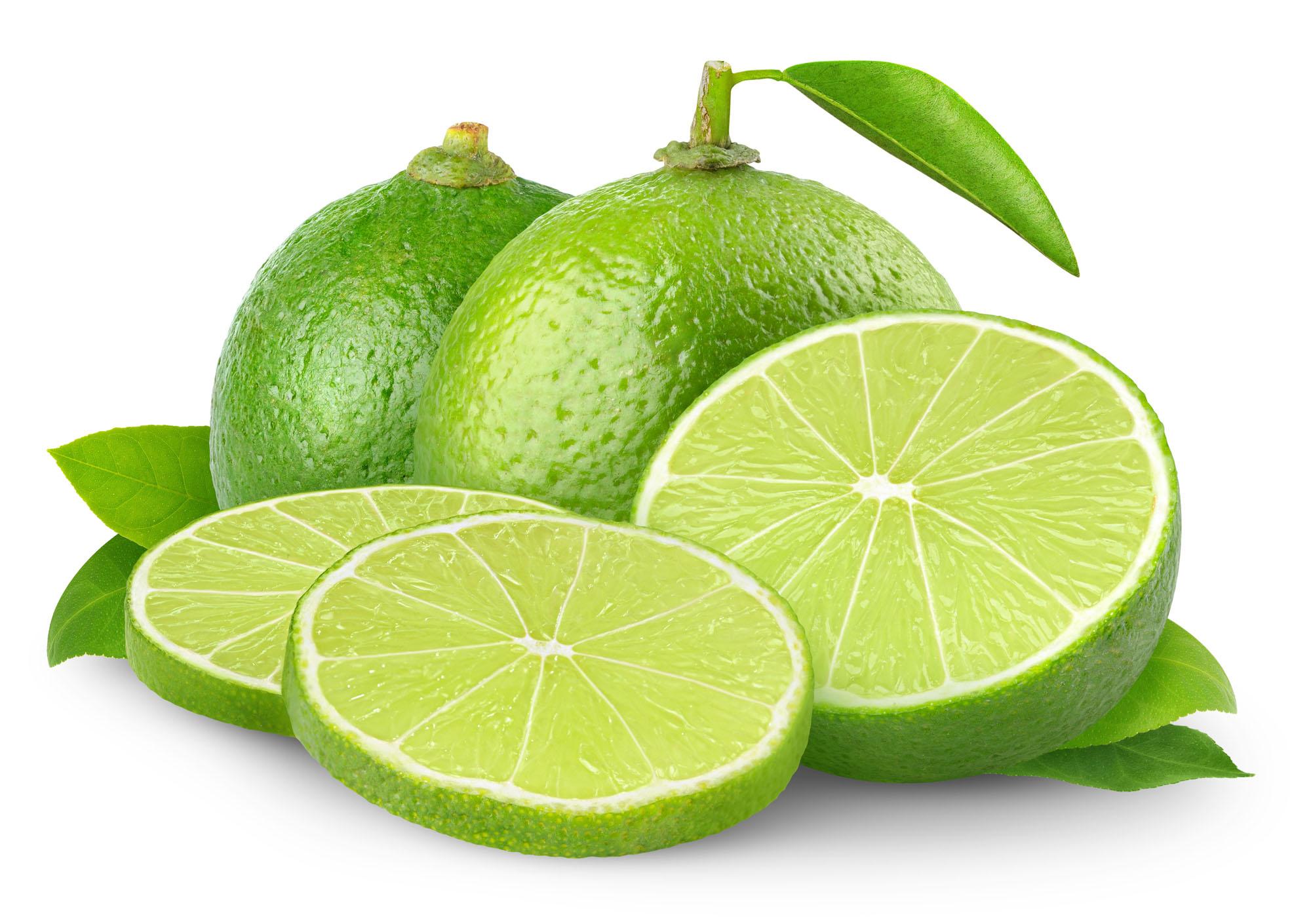 Propiedades cosméticas del limón ¡Sirve para casi todo!