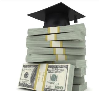 Mayoría de millonarios son egresados de universidades de USA