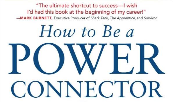 Los 10 mejores libros de negocios del 2014