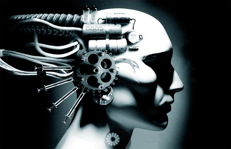"""El """"hombre mejorado"""", ¿el futuro del ser humano?"""