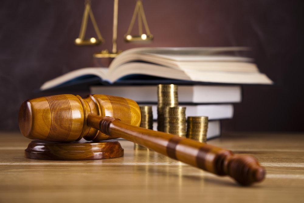 La Justicia: el eslabón perdido del proceso de paz
