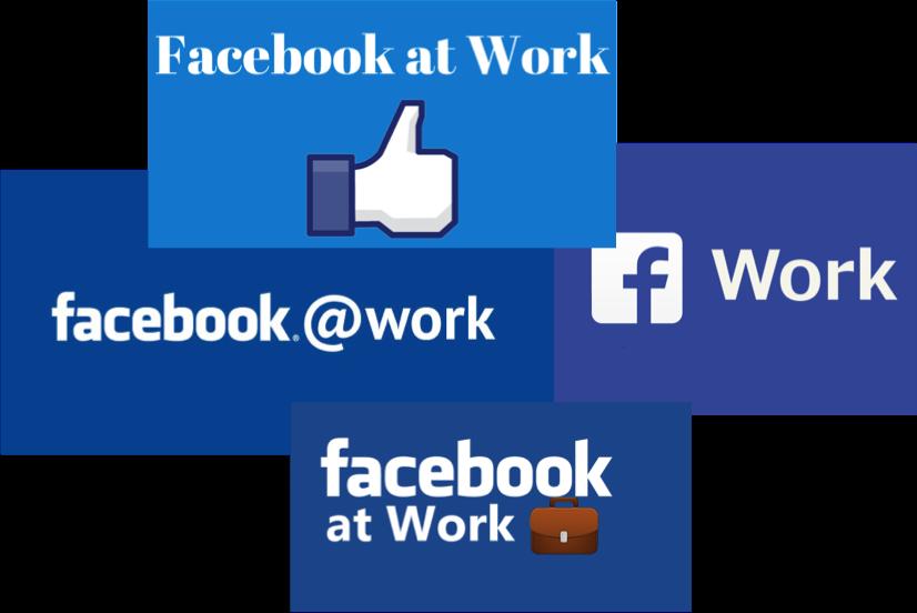 Facebook en el trabajo? Y la productividad?