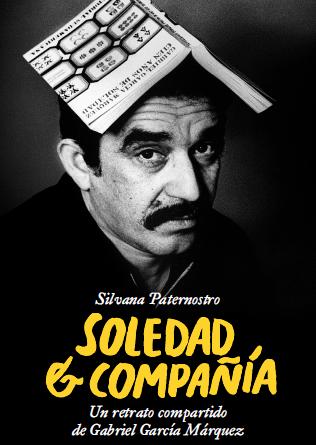 Diecinueve años sin Gabo