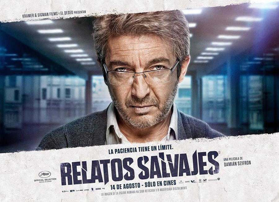 Películas de Argentina y Venezuela preseleccionadas al Óscar