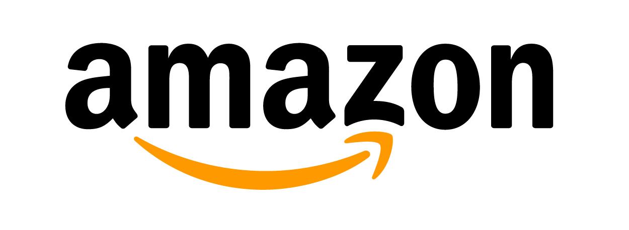 Amazon permite a algunos compradores que hagan ofertas