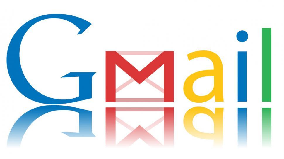 Bloqueo de Gmail: diario chino responsabiliza a Google