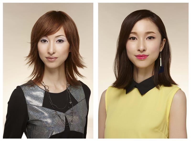 La situación económica influye en cómo las mujeres se maquillan