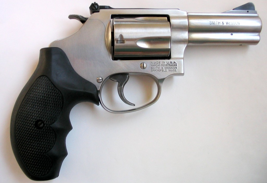 Arma S&W_60_3in