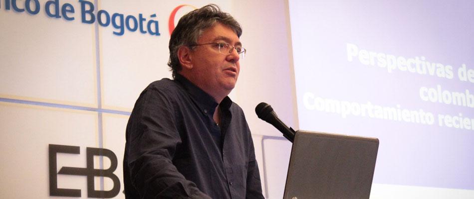 Colombia tiene herramientas y está preparada para destacarse también durante 2015: Ministro Cárdenas