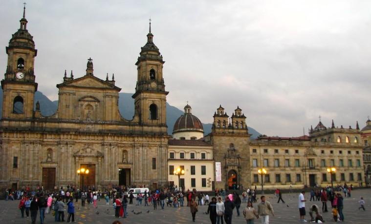 "Bogotá, única ciudad latinoamericana miembro de ""Bestcities Global Alliance"""