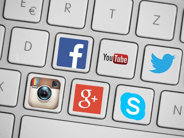 7 consejos que no sobran en el mundo de las redes sociales