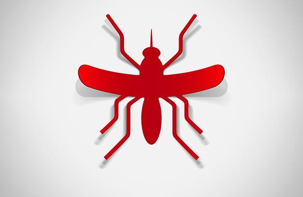 Chikungunya y dengue. Cuál es peor?