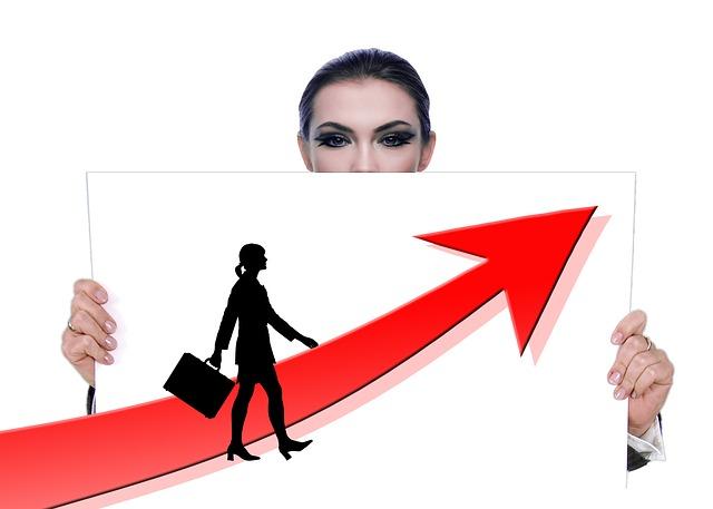 14 obstáculos más significativos al liderazgo de la mujer