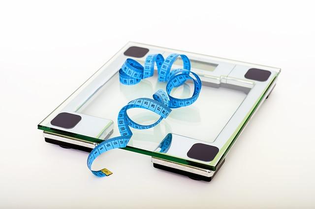 OMS: causas por las que los niños y adolescentes se vuelven obesos