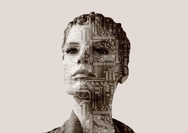 Científicos piden que inteligencia artificial beneficie a la humanidad
